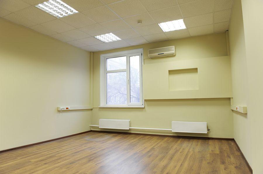 Аренда офисов в москве от собственника зао и сзао аренда офиса склада симферопо
