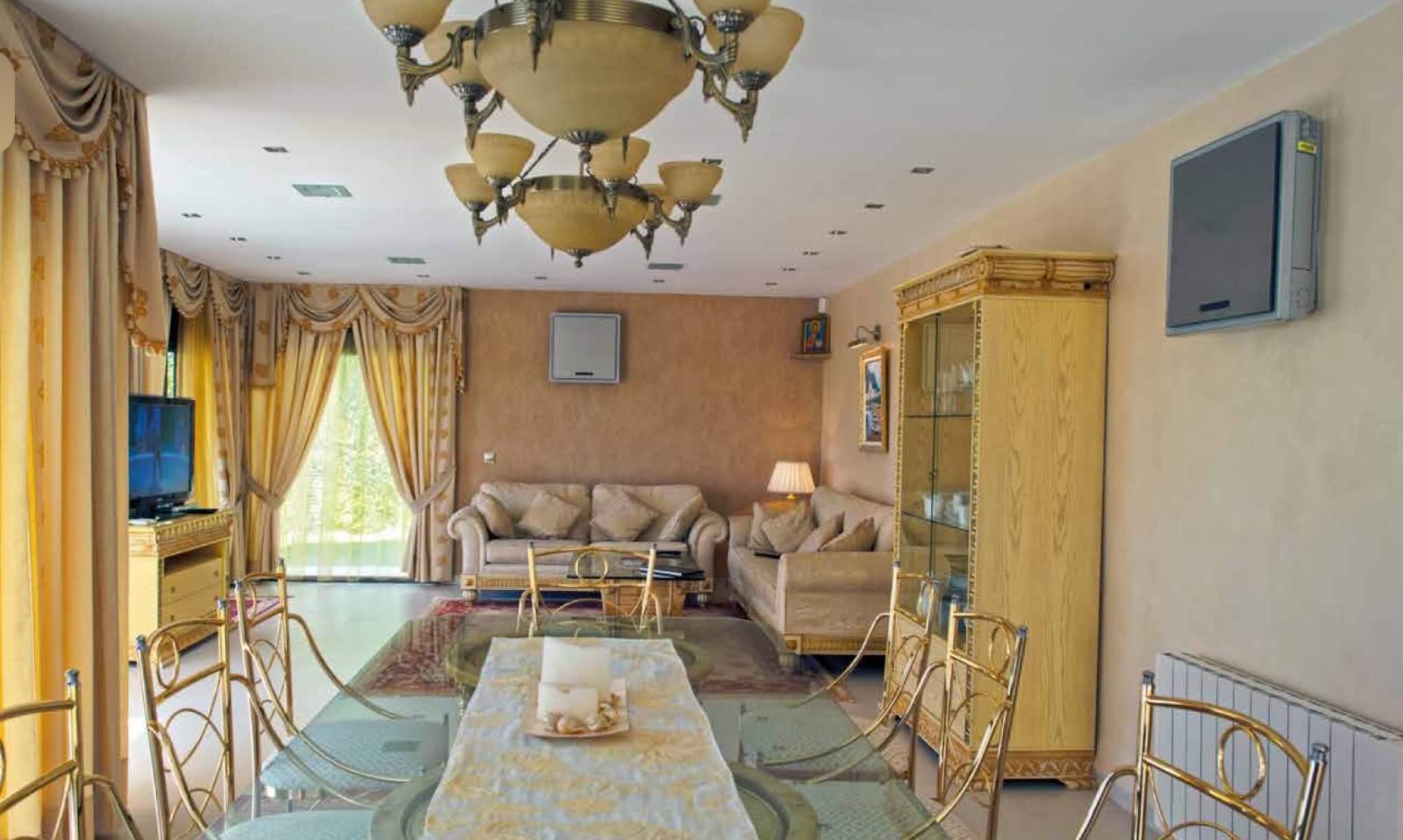 Купить квартиру от застройщика кипр греция