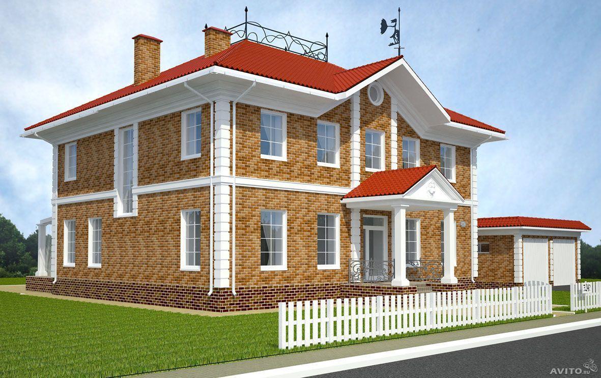 цена проекта загородного дома в рязани открывайте расчётный счёт
