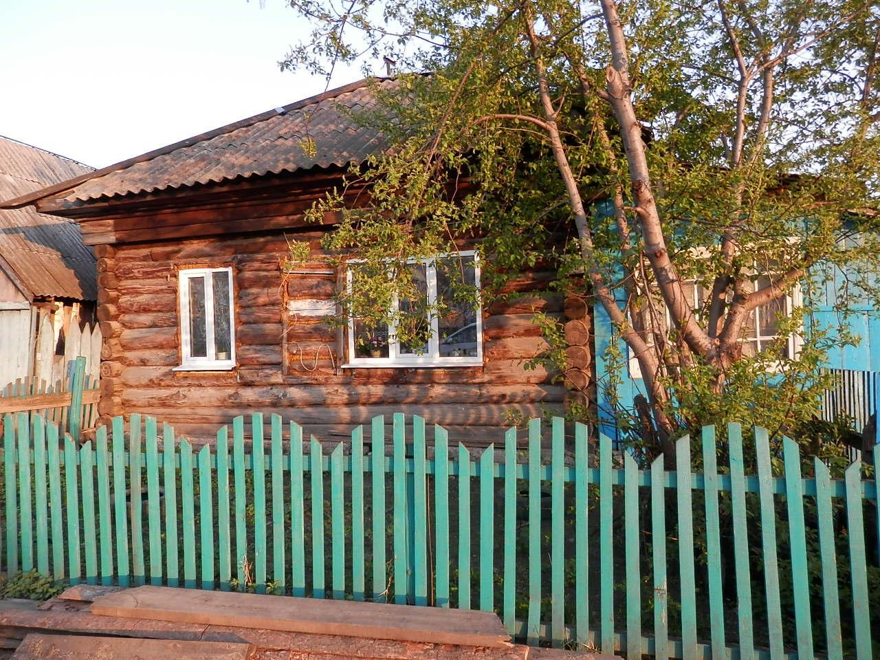 Купить дом в пригороде ставраполя с фото 5
