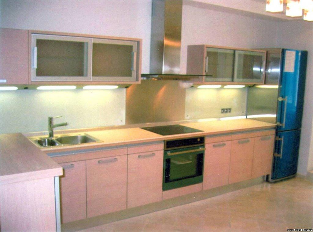 Кухня 12 М С Диваном В Московкой Обл