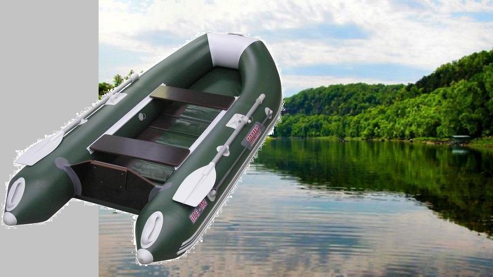 лодки пвх посейдон смарт купить в москве