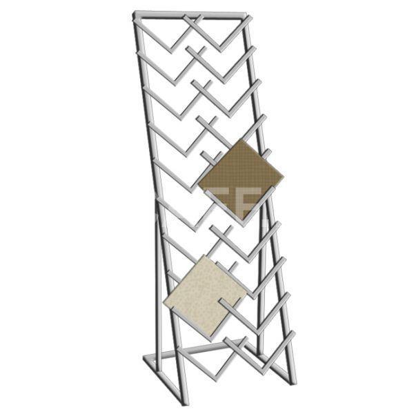 Строительство деревянной лестниц своими руками