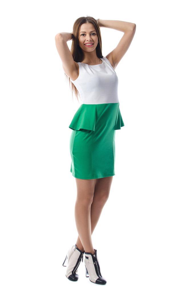Sofia Интернет Магазин Женской Одежды
