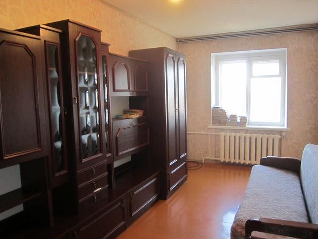 Купить 2х комнатную квартиру в новостройке город щекино