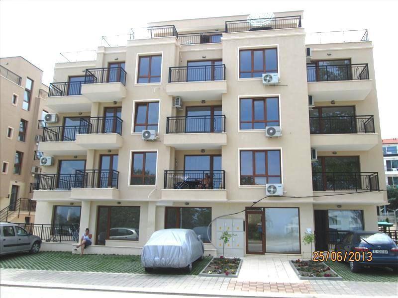 Недвижимость в болгарии цены в рублях 2017
