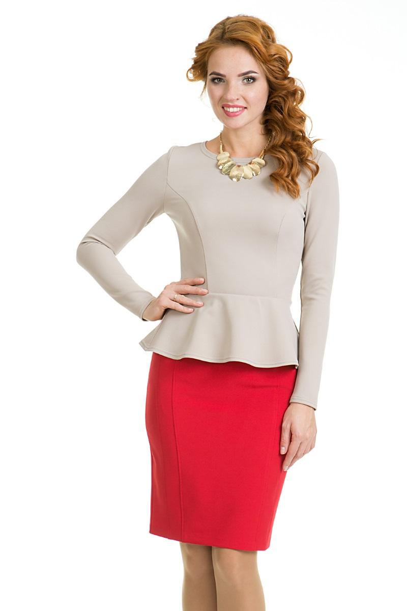 Модная Женская Одежда От Производителя С Доставкой