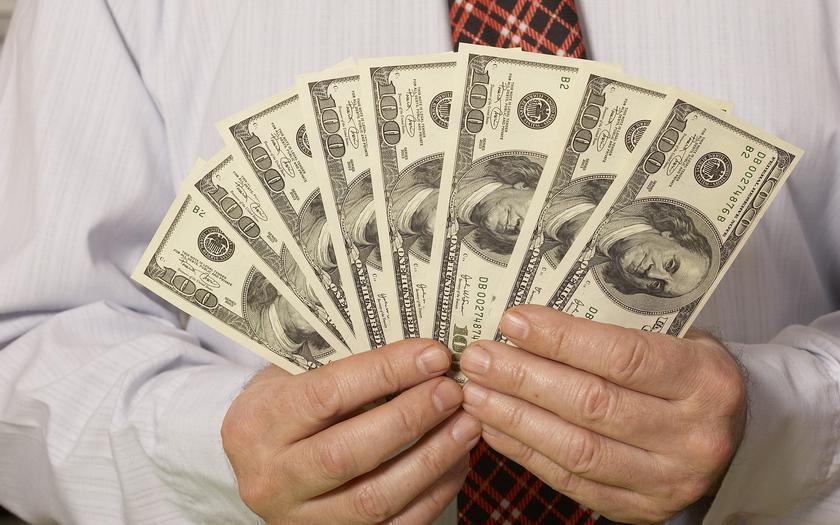 Люди ставшие миллионерами в форекс