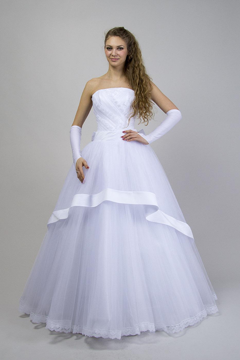 Свадебные Платья В Розницу По Оптовым Ценам