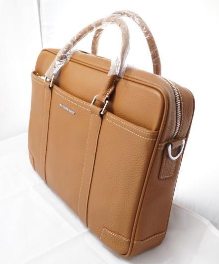 Магазин Burberry - женская и мужская одежда, сумки