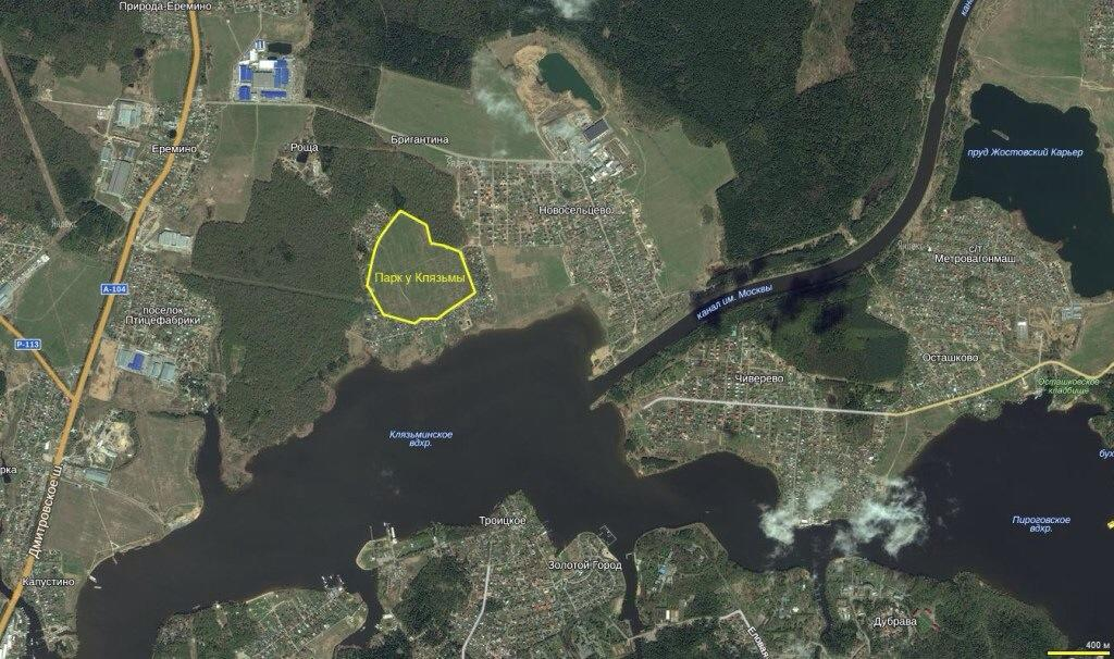 рыбалка 200-300 км от москвы