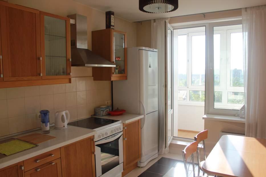 Агентство недвижимости москва купить квартиру в испании
