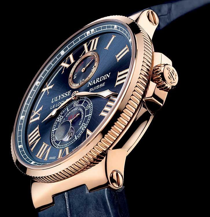 купить парфюмерию, мужские кварцевые часы ulysse nardin marine может реагировать головной