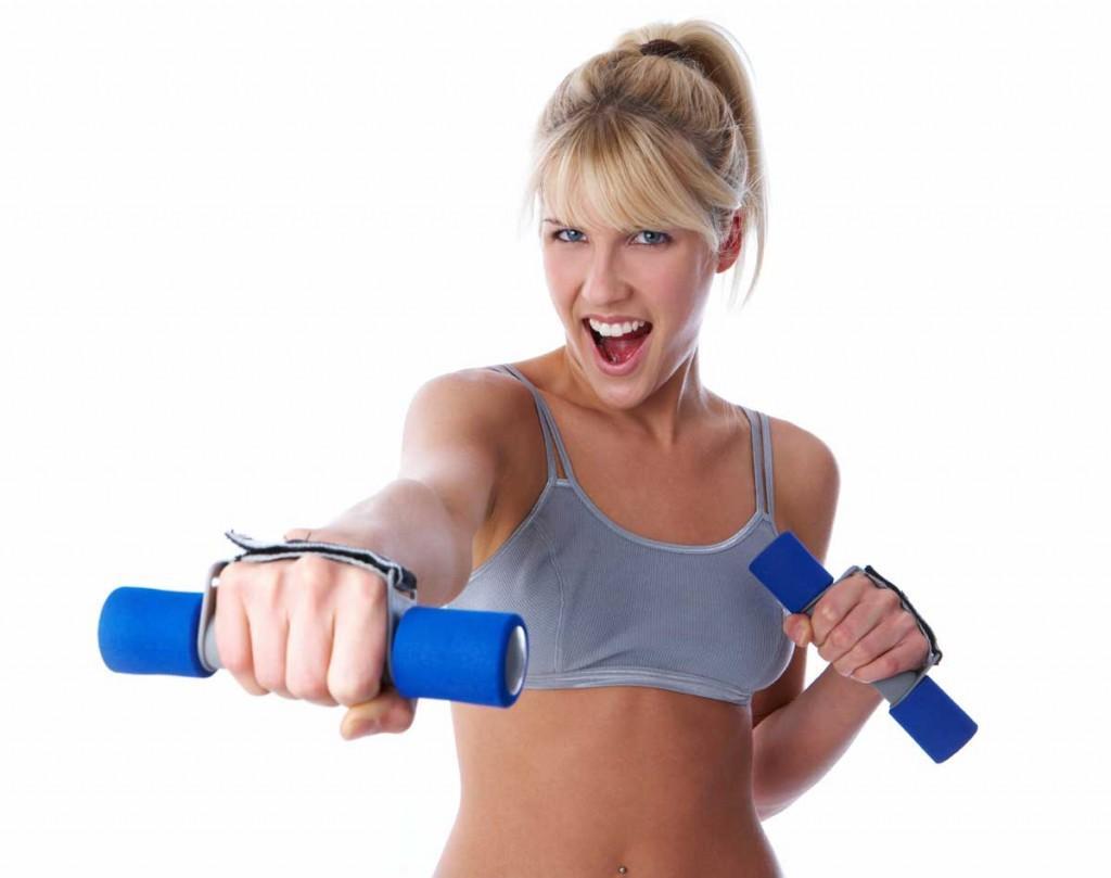как питаться чтоб быстро похудеть