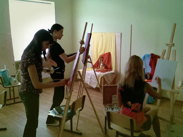 домов, дач, художественная школа для взрослых новосибирск выходной праздничные дни: