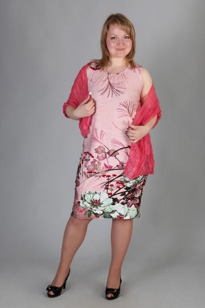 Женская Одежда Leggero