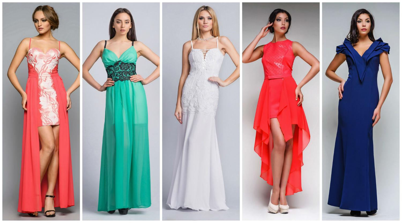 Купить Платье Вечернее Спб