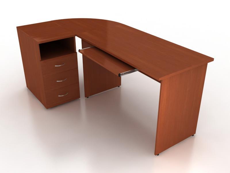 """Мебель и столы для офиса с производства ооо """" фаворит"""" объяв."""
