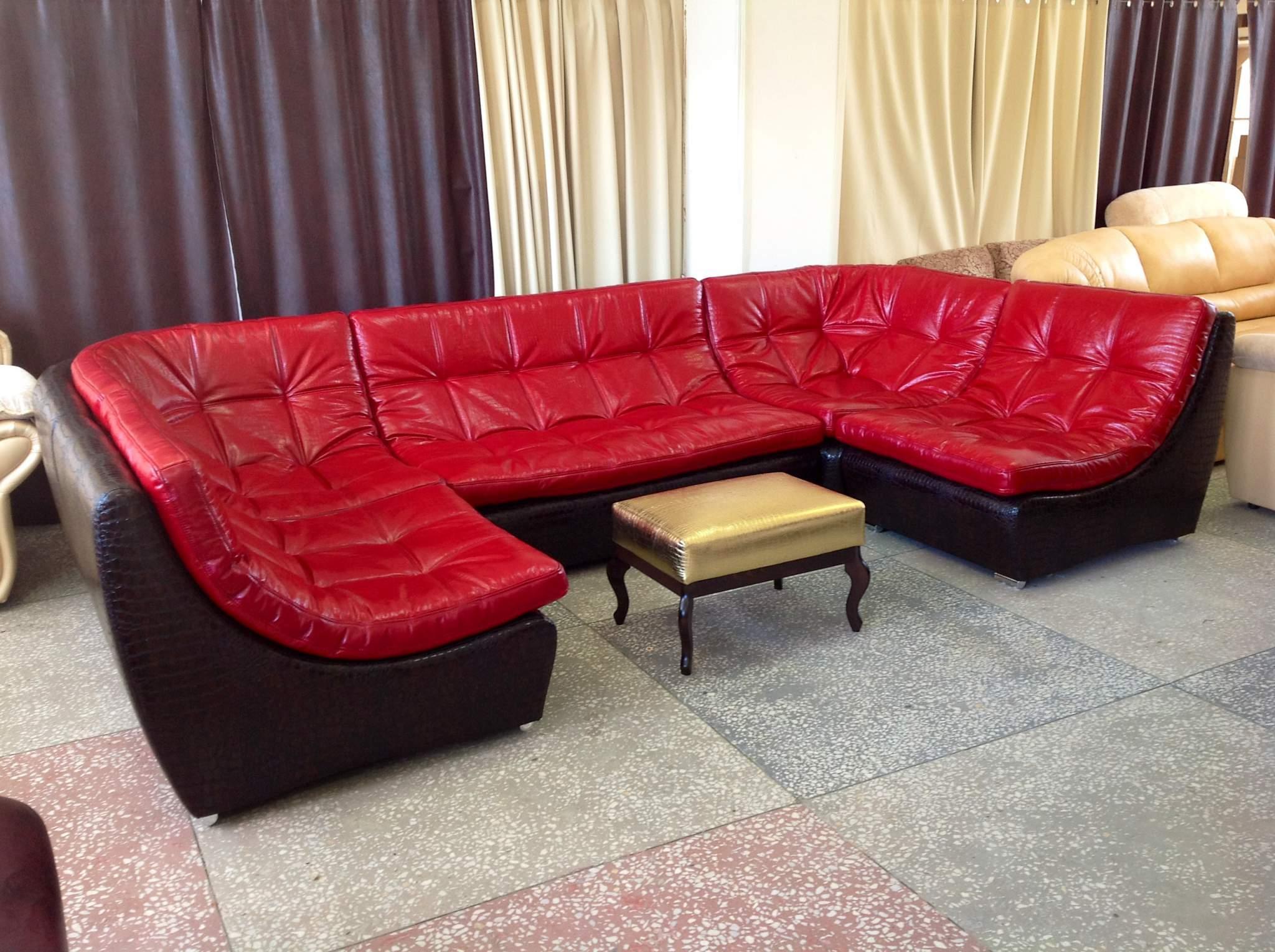 Купить диван скидки Москва