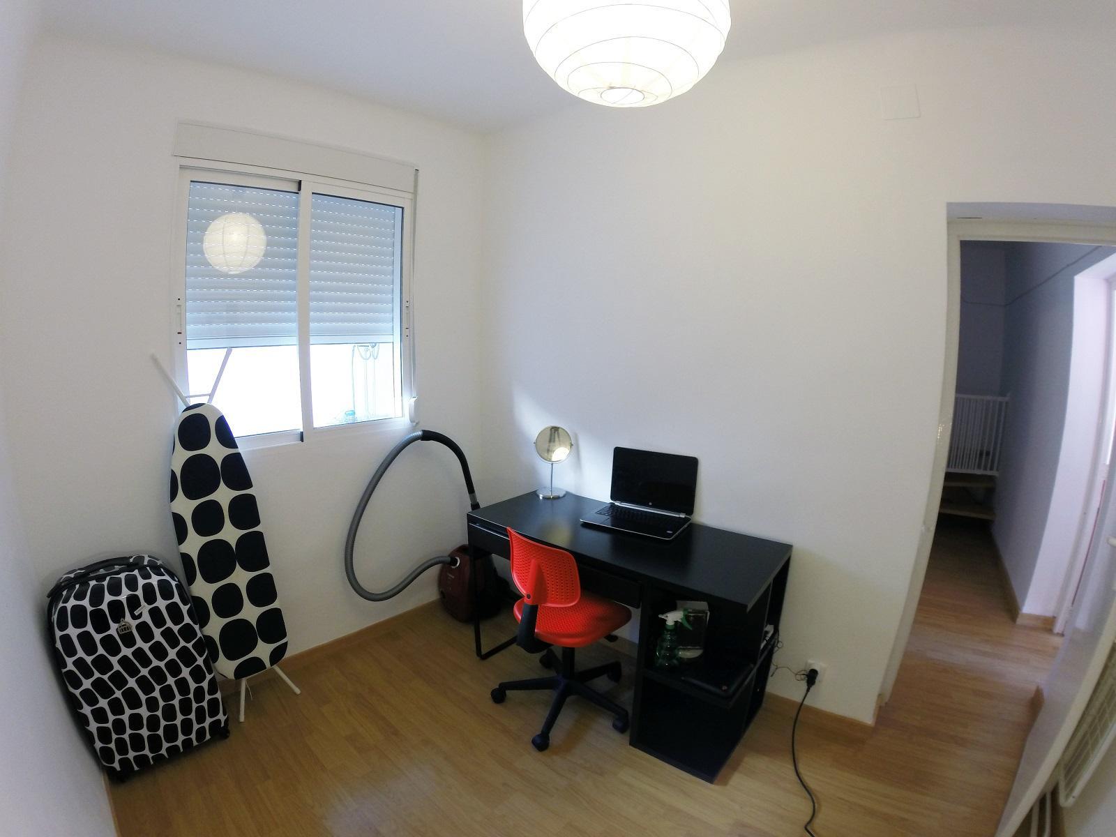 Форум купить квартиру в аликанте фото