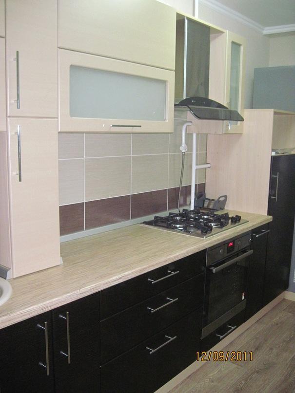 Кухни набережные челны фото