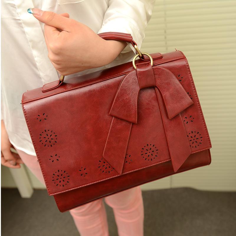 Eleganzza Сумка Женская сумка торговой марки ELEGANZZA