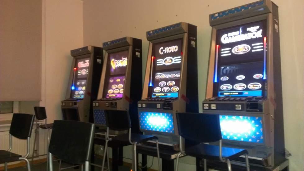 Продам Gaminatjr 623 на зеленых платах igrosoft автоматы о отличном состоян