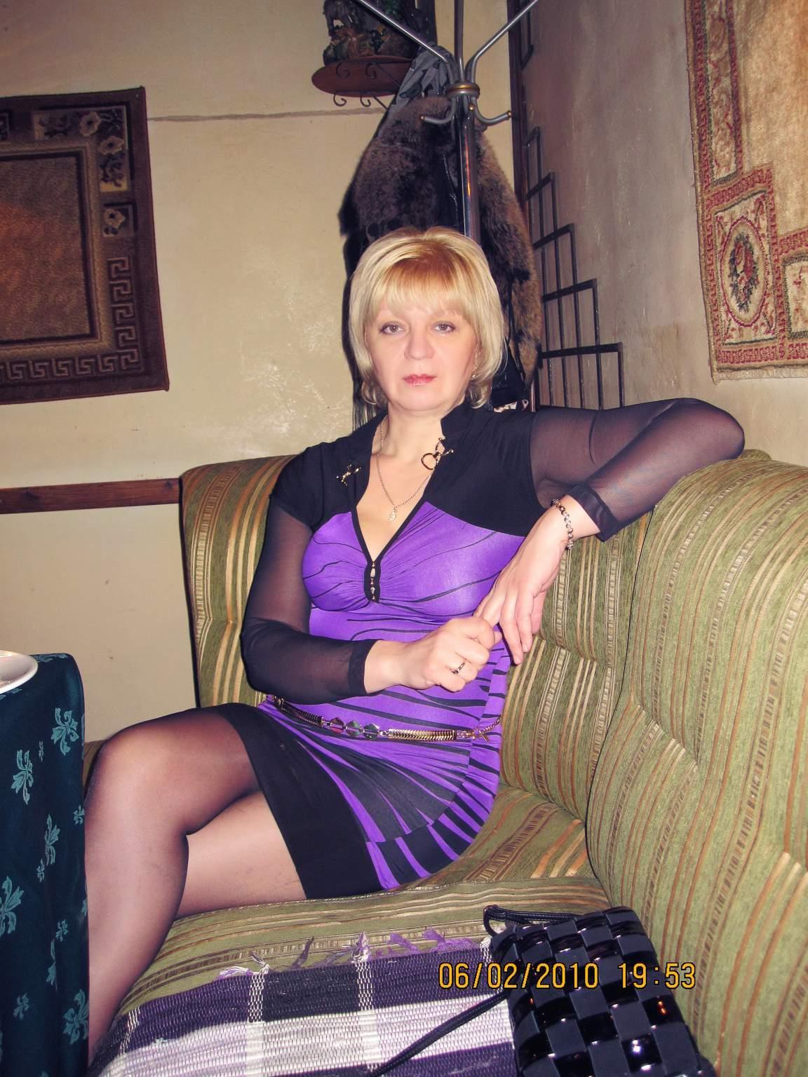 Привлекательная массажистка таня м калужская 11 фотография