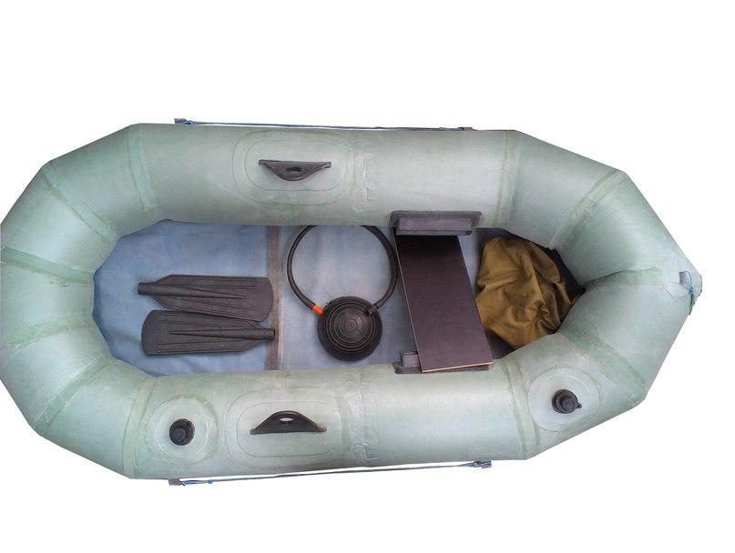 купить лодку надувную для рыбалки в чернигове