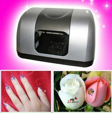 размеры игрушек, купить принтер для печати на ногтях кожа