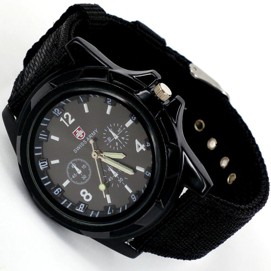 Часы swiss army екатеринбург
