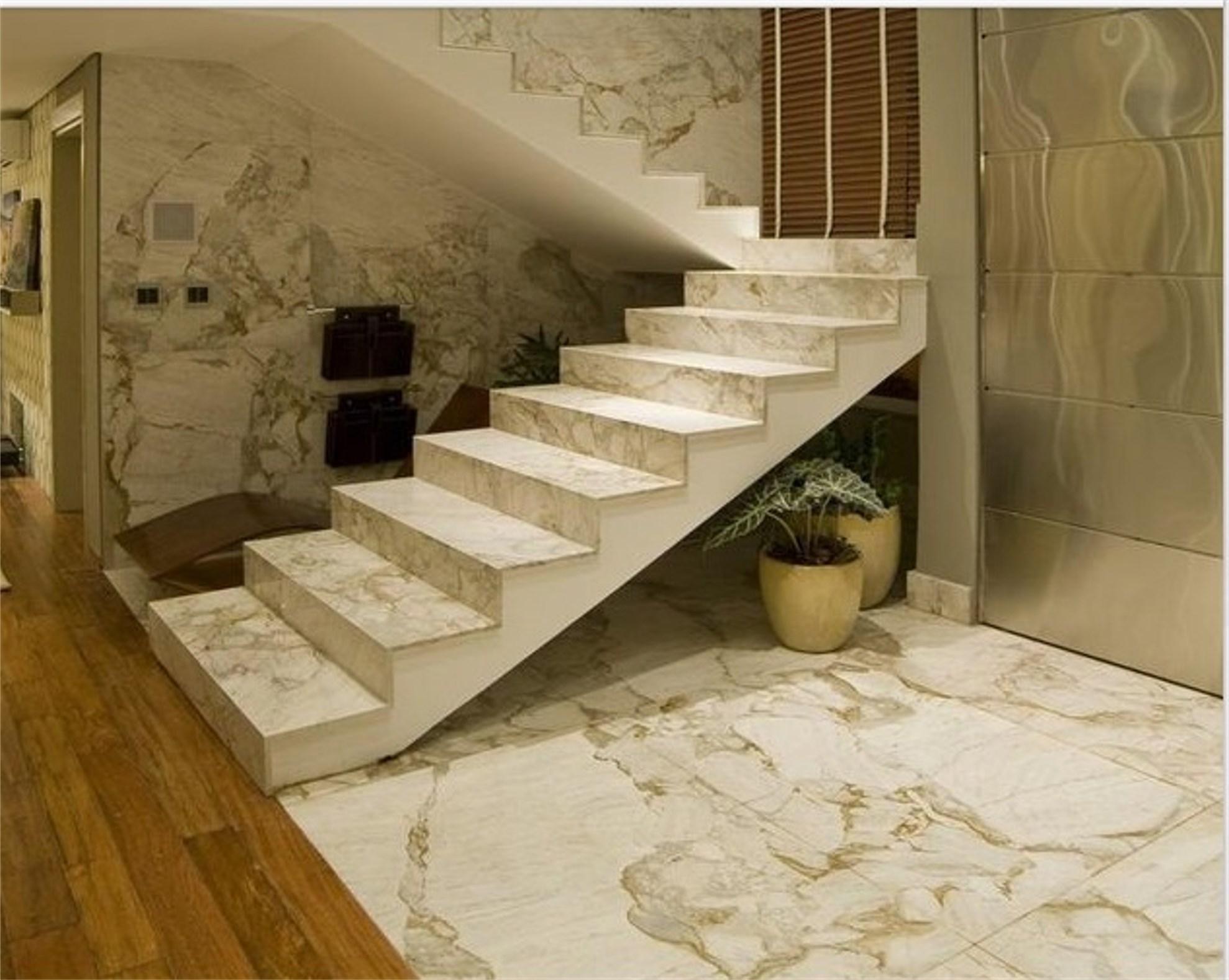 Плитка для лестниц интерьеры