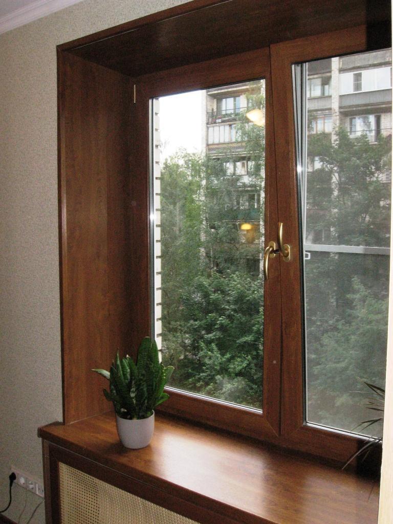 Своими руками уменьшить размер пластиковой двери балкона..