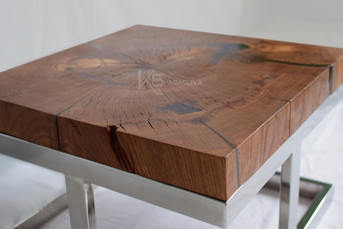 Изготовление дизайнерской мебели в москве , купить мебель и .