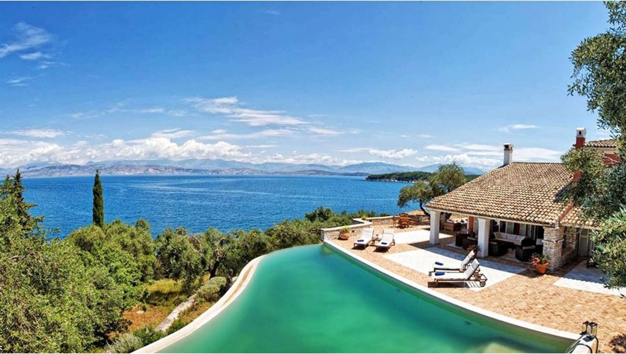 Квартира в испании на берегу моря купить дешево