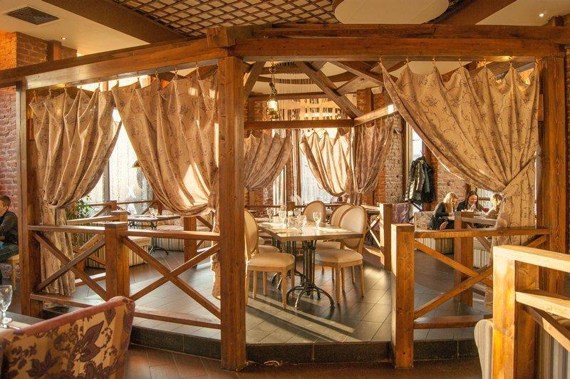 Арендовать помещение под кафе в доминикане