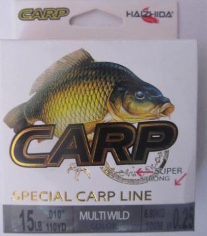 товары для рыбалки в розницу