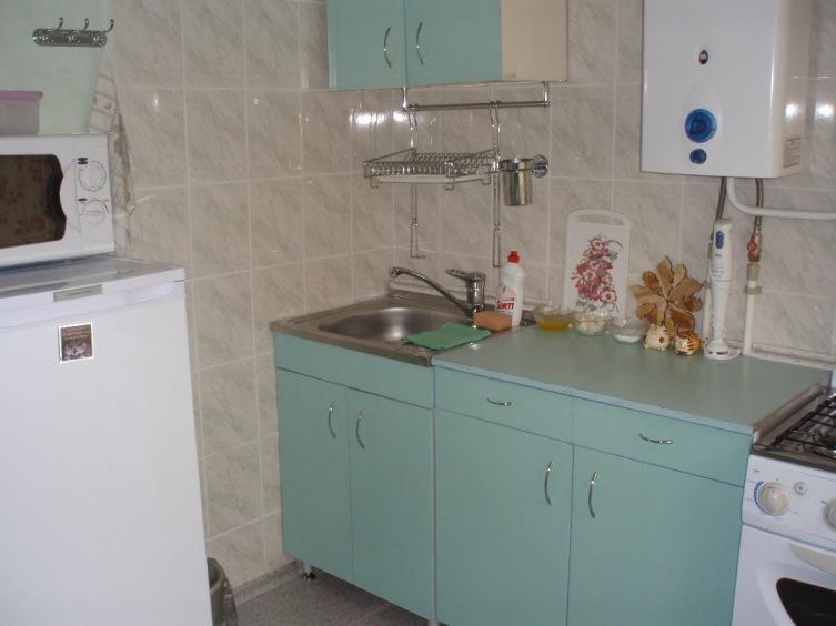 продажа однокомнатных квартир в таганроге