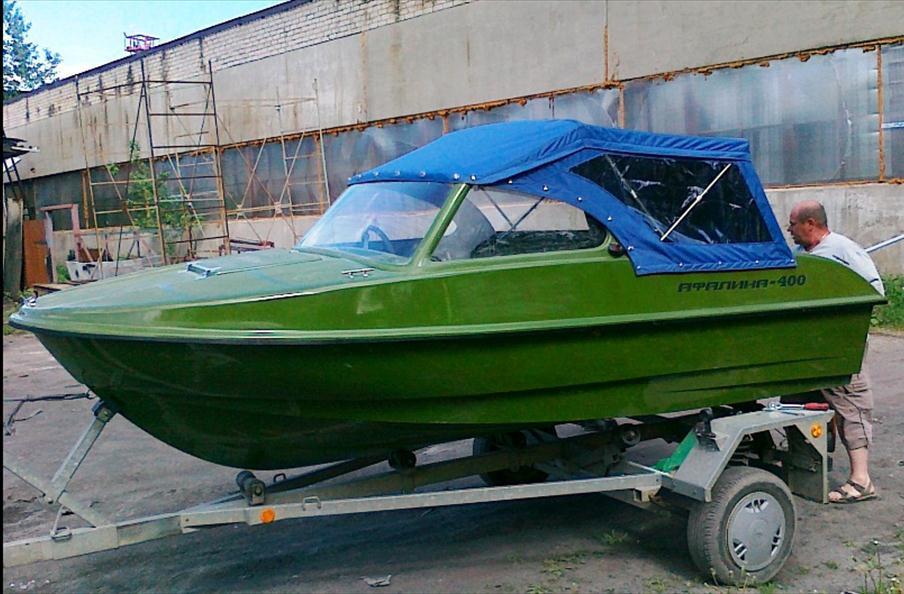 официальный сайт лодок афалина