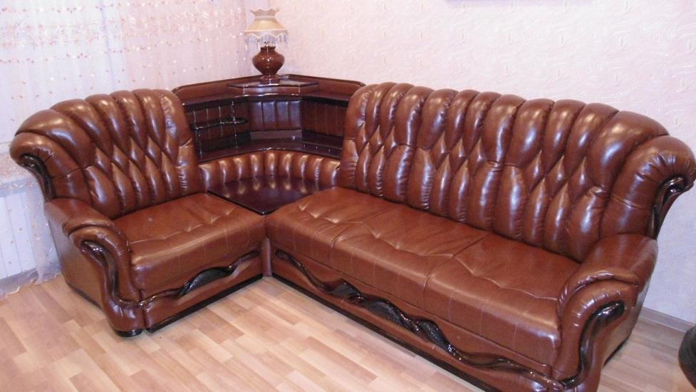 Мебель в саратове фото