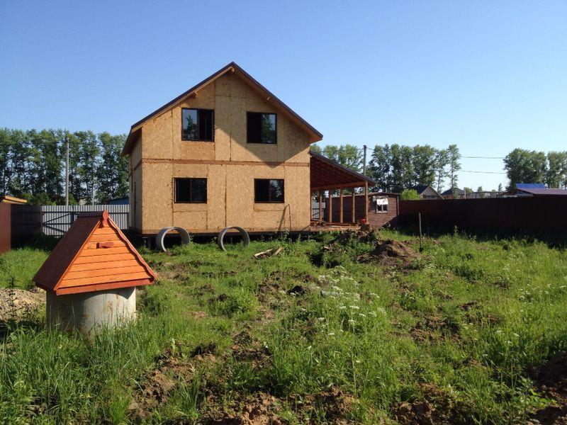отчаивайтесь, купить дом в бронницах недорого Альфа-банке представлены