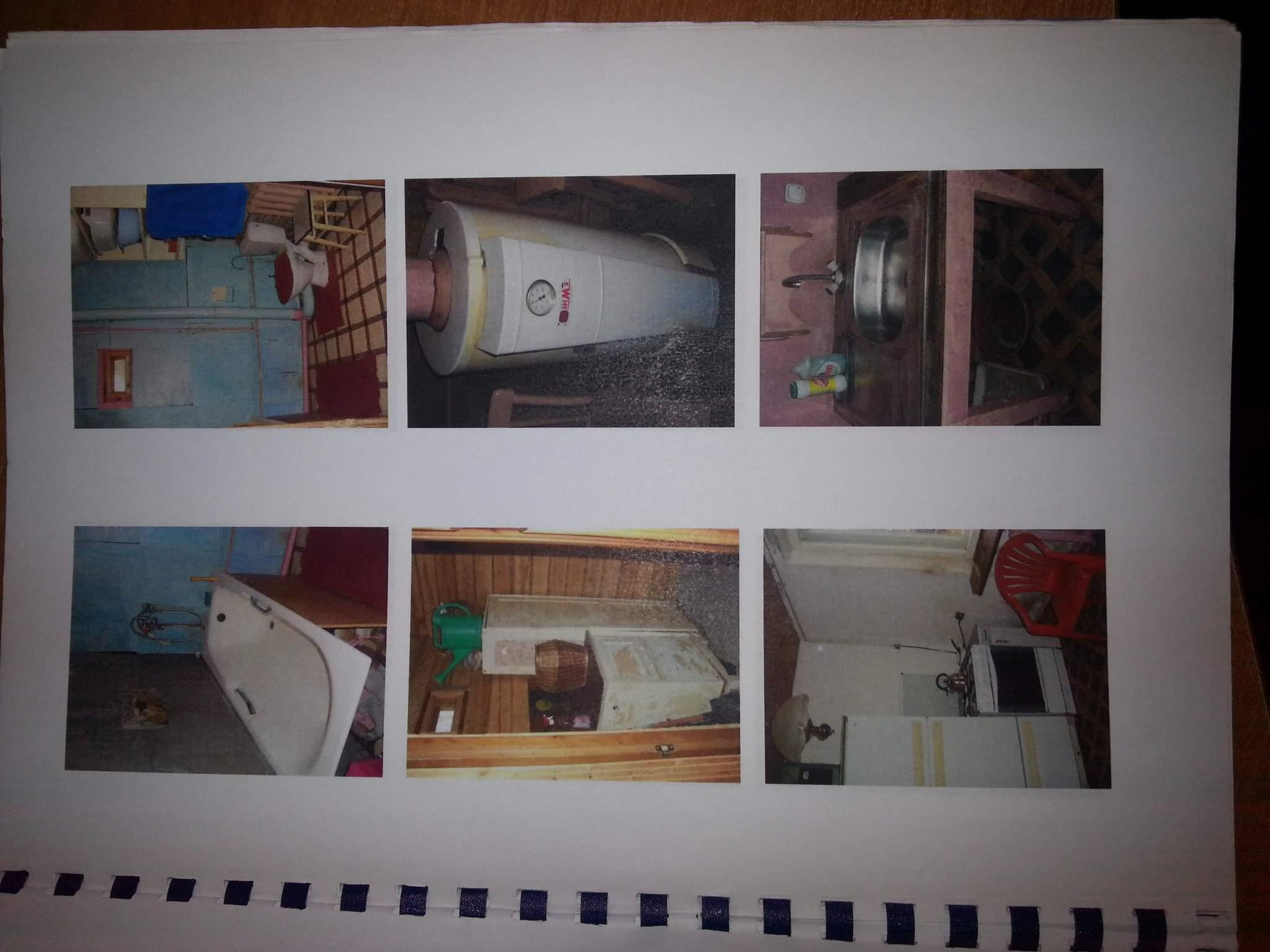 Полный ремонт стиральных машин Снежная улица (деревня Пахорка) гарантийный ремонт стиральных машин Железнодорожная улица (район Внуково)