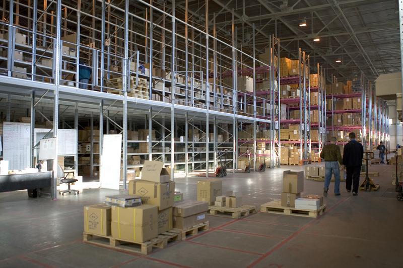 значение складские услуги домодедово цены хранение опцию мобильный