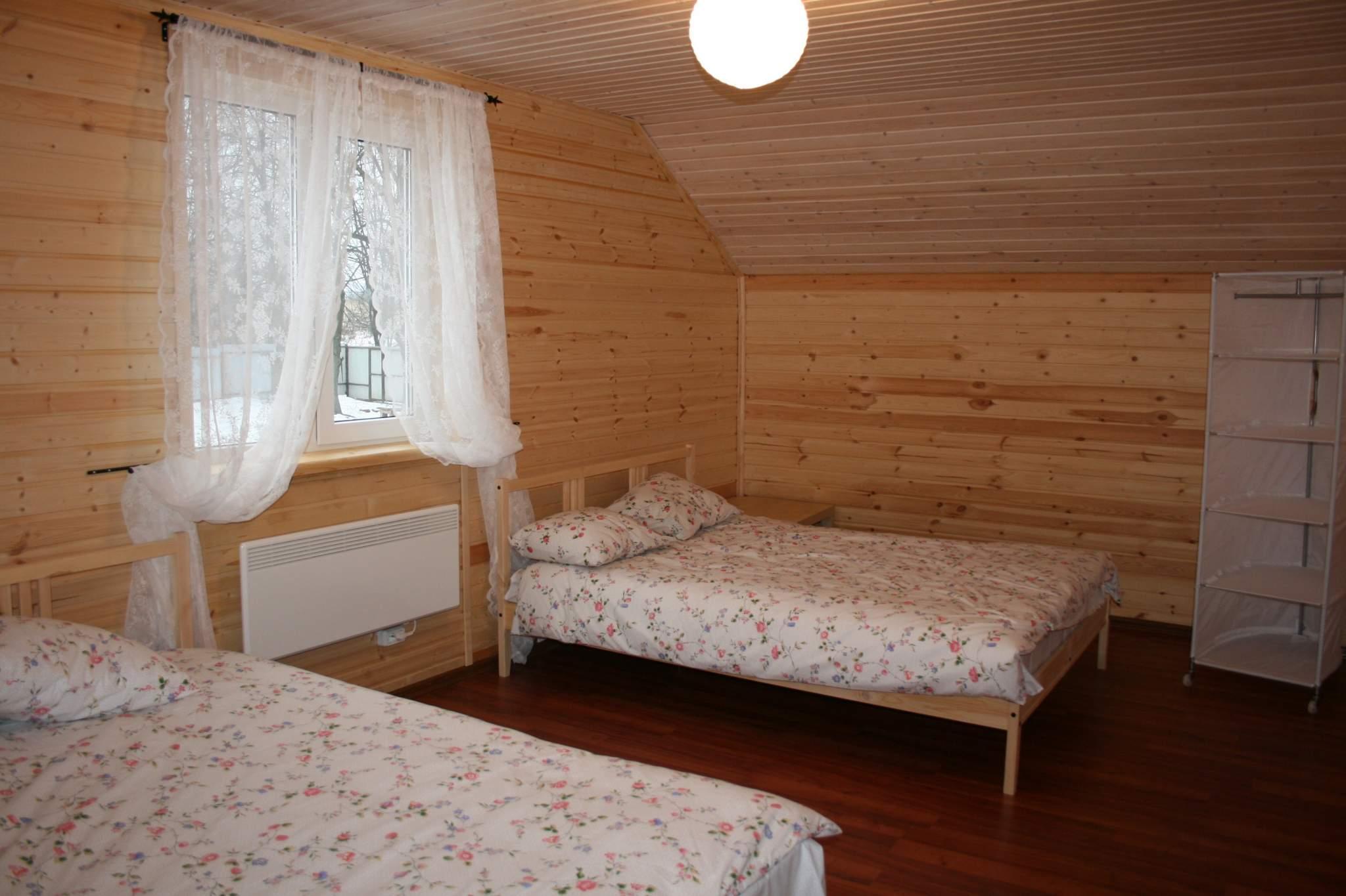 Уютный Дом Диваны Московская Область
