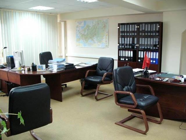 Аренда офиса Москва притыцкого коммерческая недвижимость кемерово в аренду