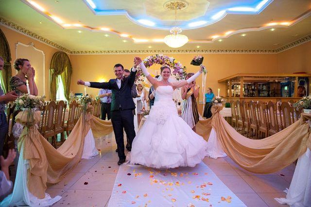 Какие документы нужно менять при смене фамилии при замужестве 2016