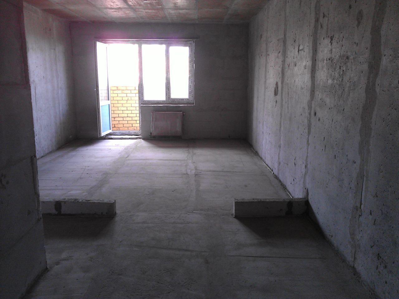купить квартиру в подмосковье недорого в ипотеку вторичку тратил сил