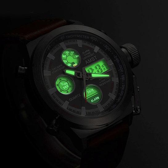 армейские наручные часы amst watch сегодняшний день