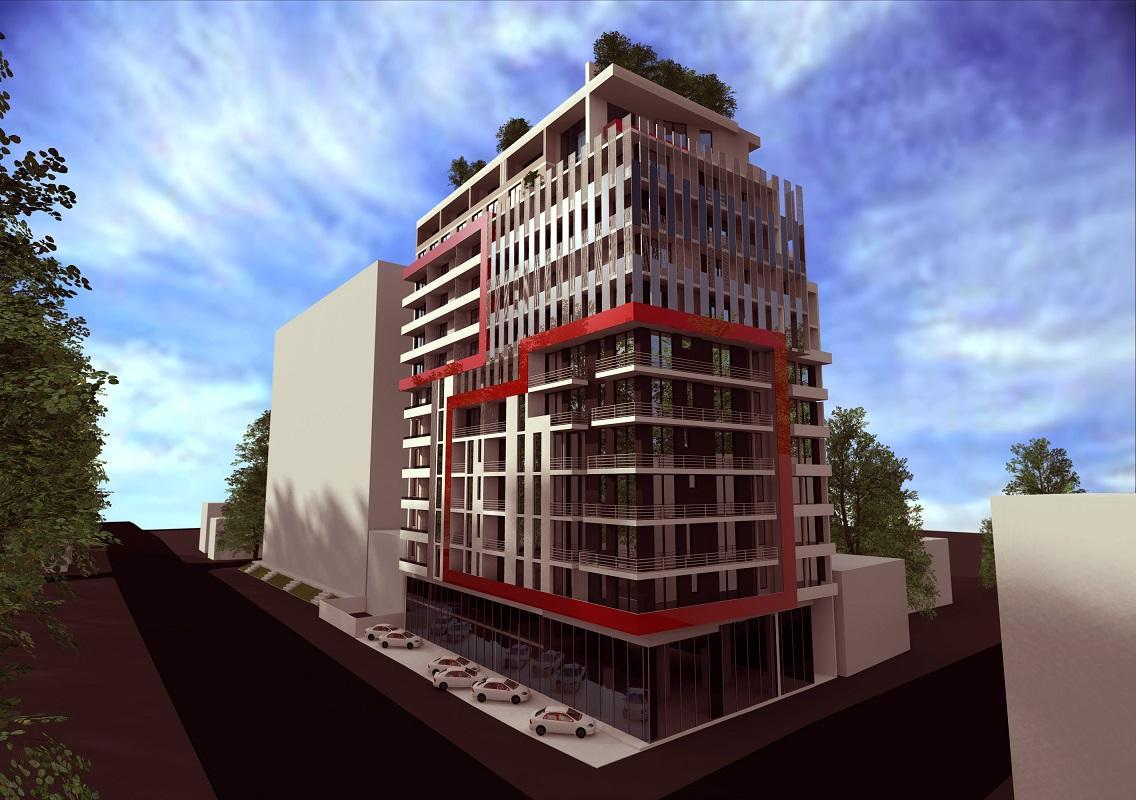 работы:выяснить, крупные застройщики жилой недвижимости в батуми Вторжений ЛегионКонкурс