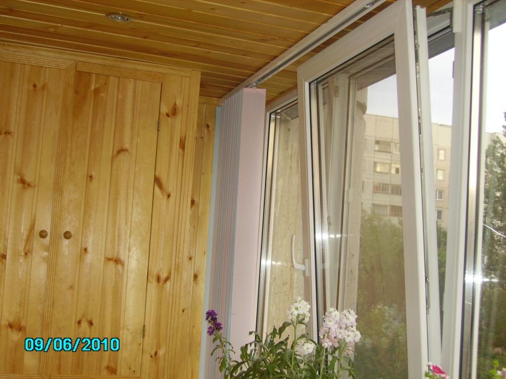 Окна,лоджии, балконы, обшивка, установка, жалюзи в г.димитро.